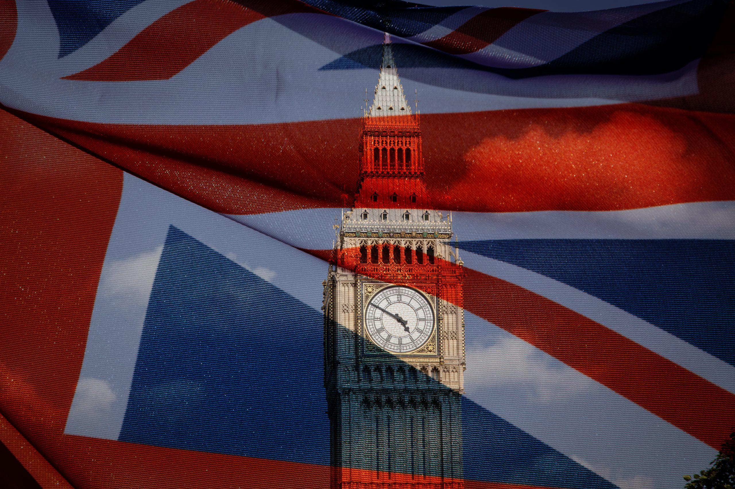 UK Points-Based Immigration System