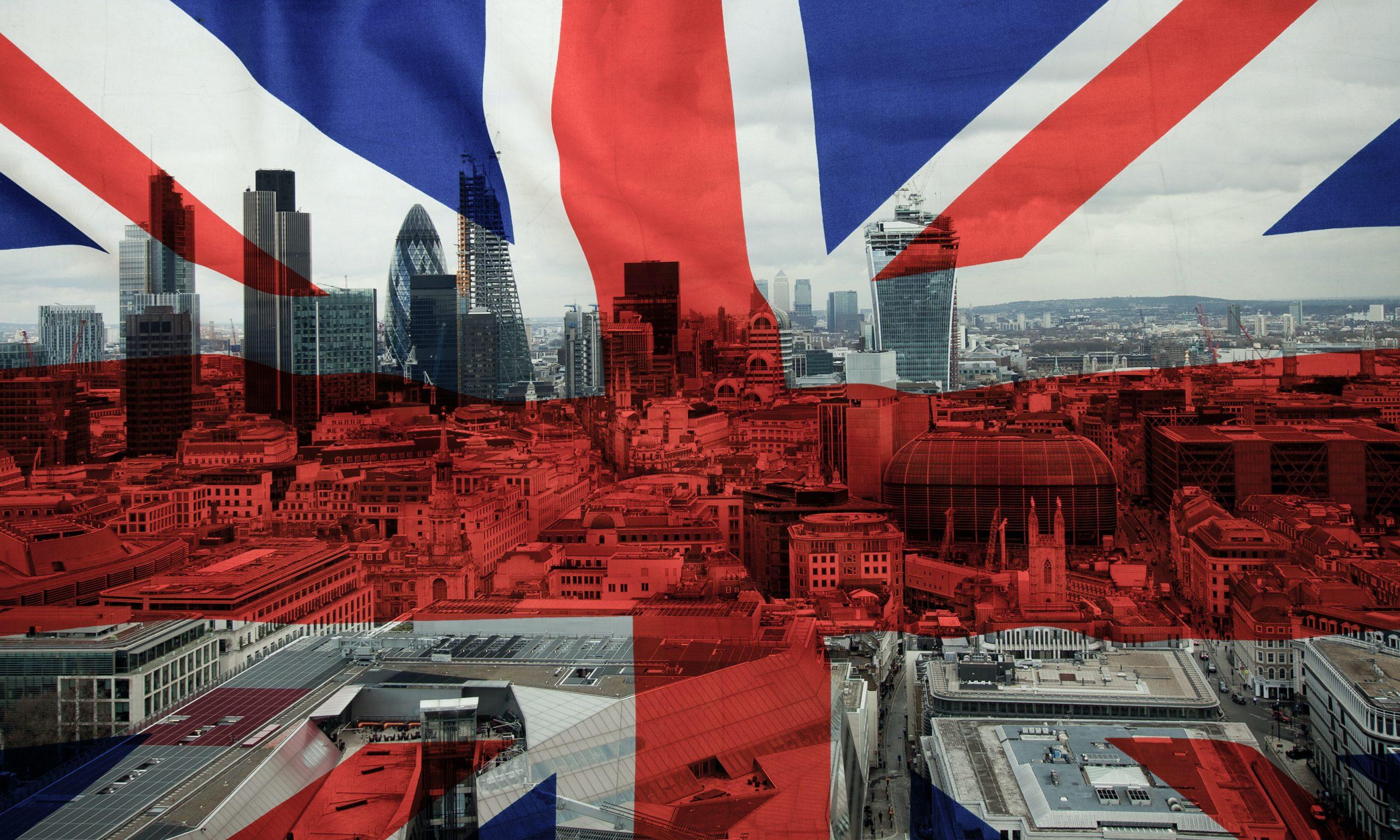 خطوات التقديم للحصول على تأشيرة ممثل أعمال تجارية في الخارج