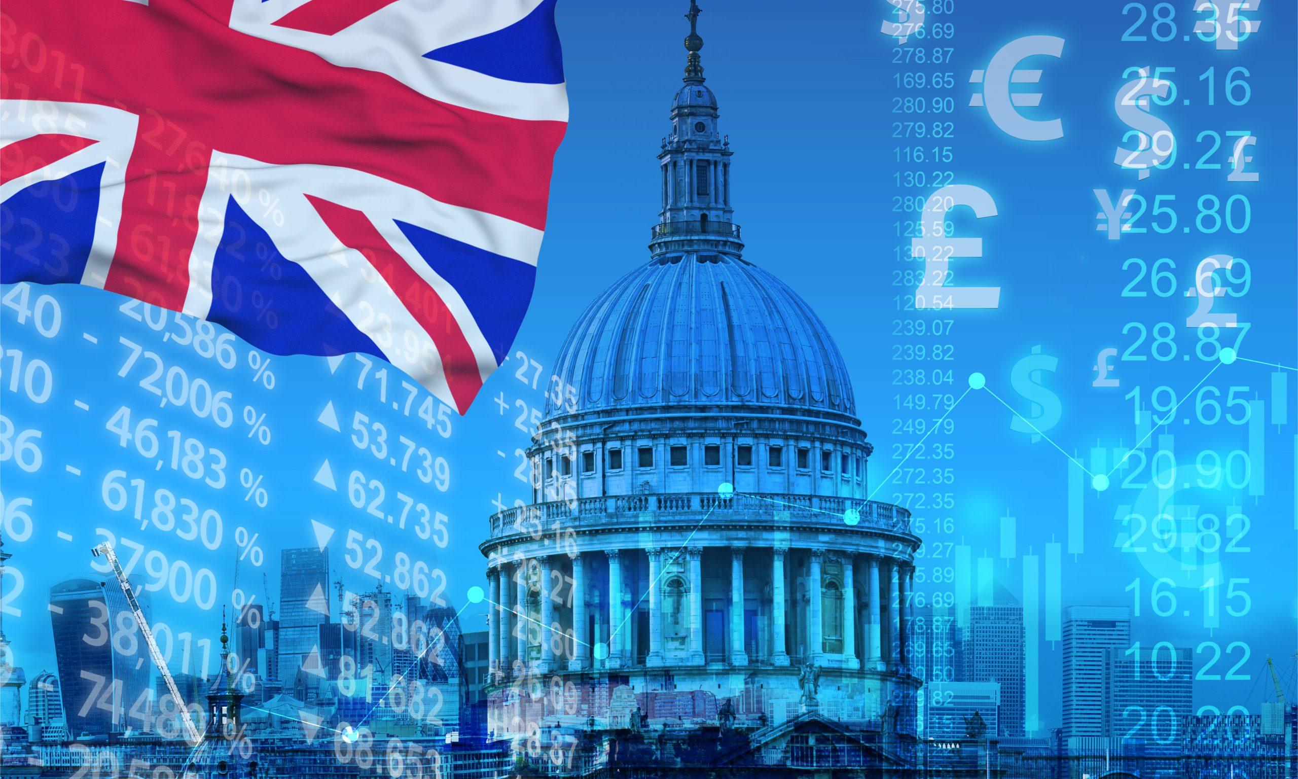ما الفرق بين تأشيرة الشركات الناشئة وتأشيرة المبتكر في المملكة المتحدة