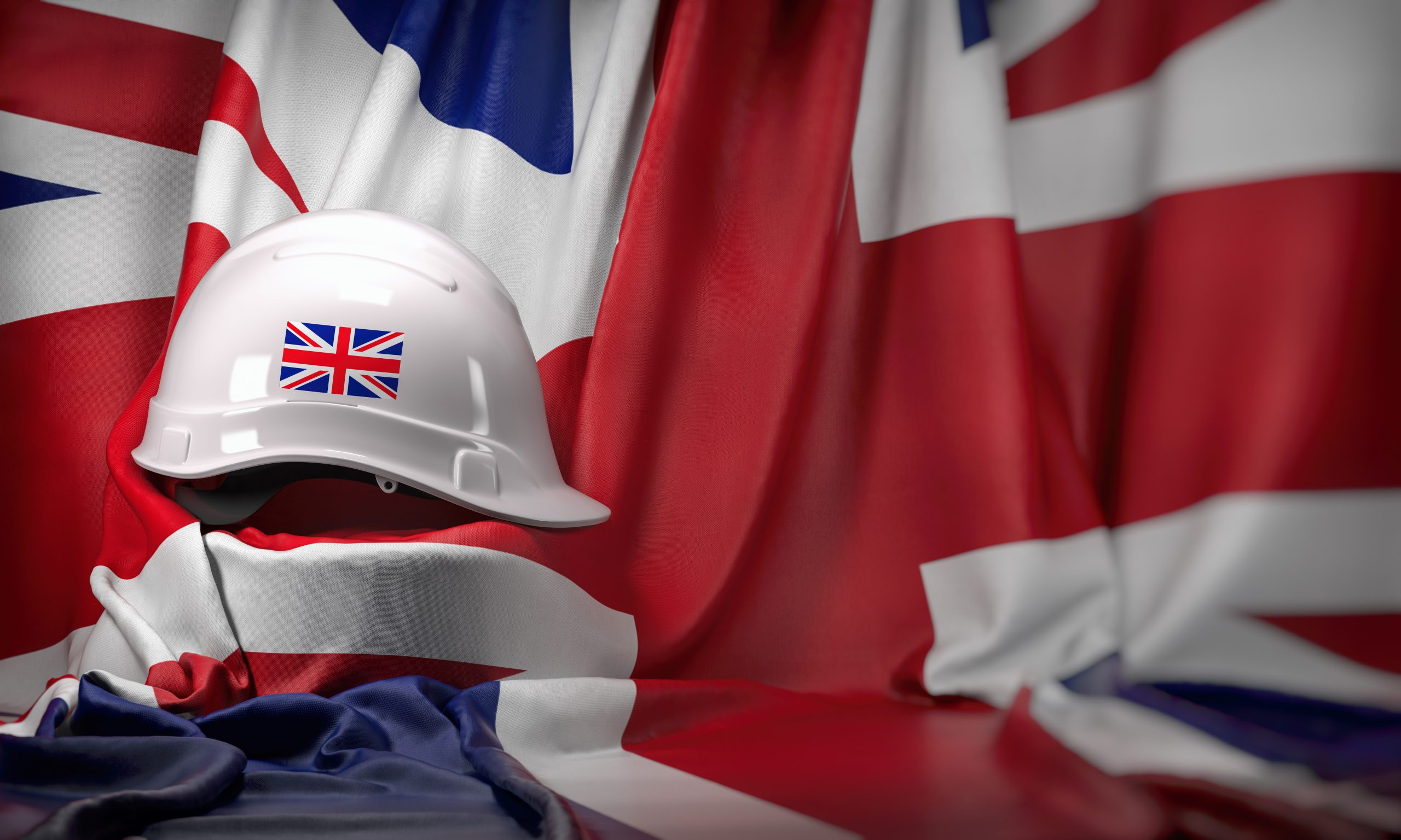 List of shortage occupations for UK Skilled Worker Visa