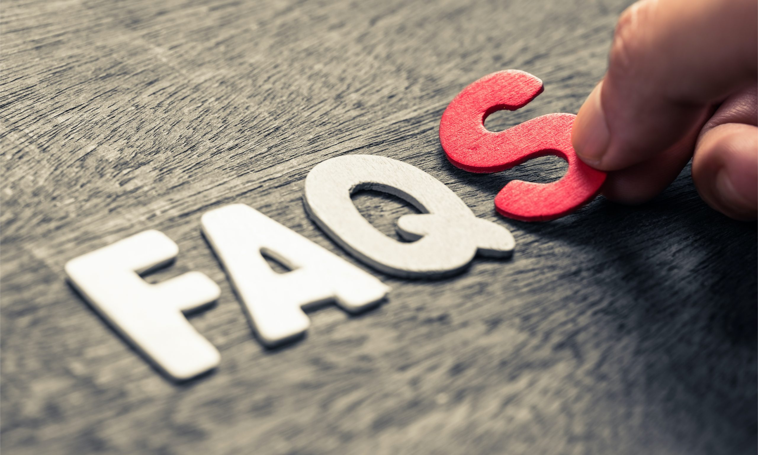 Top FAQs for UK Sole Representative of an Overseas Business Visa