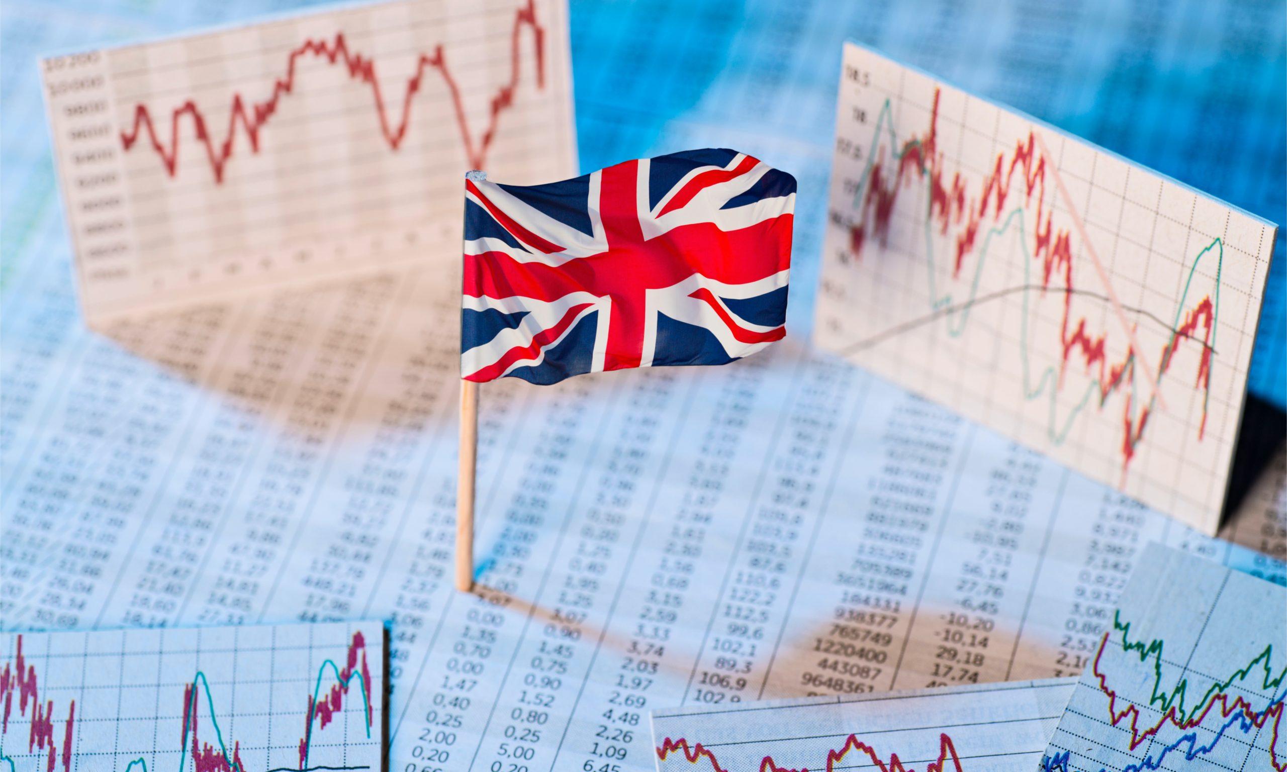 All about UK Investor Visa