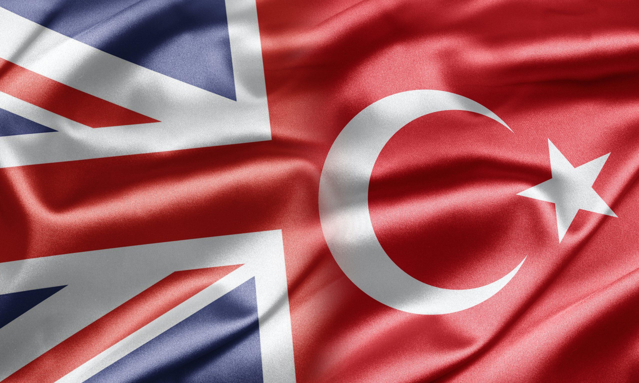 How to extend Turkish Businessperson Visa