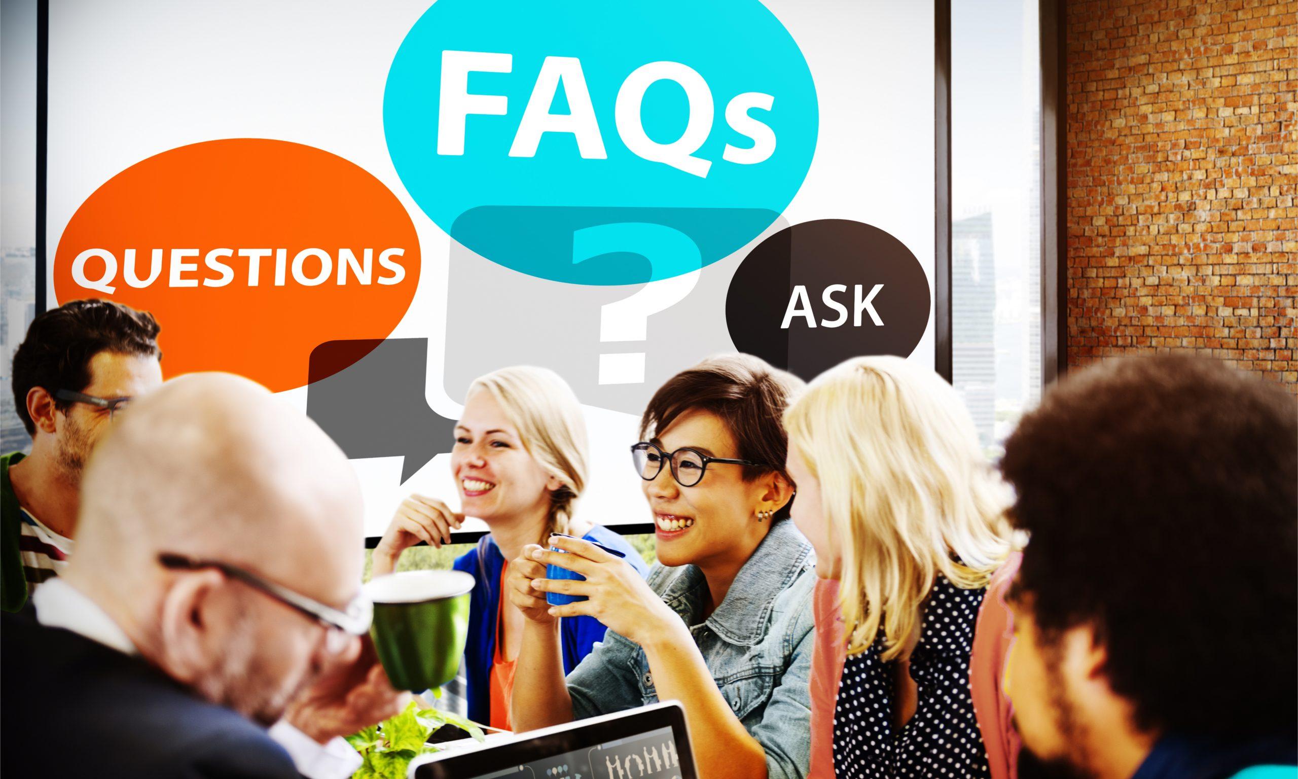 Top FAQs for UK Start-up Visa