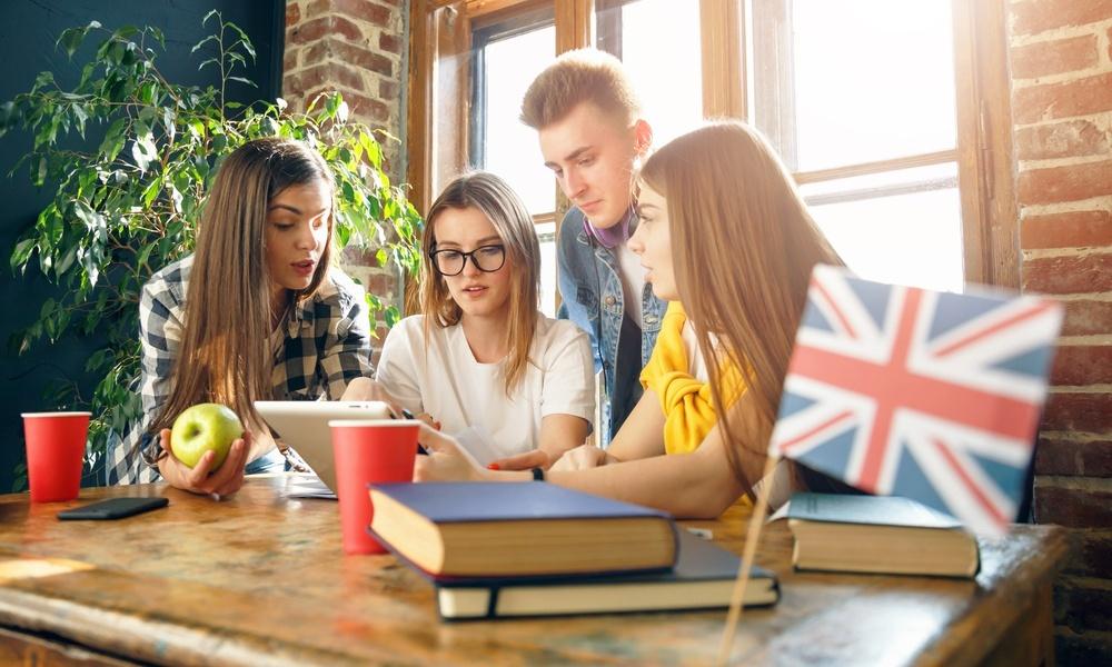 Best UK universities for Student Visa applicants