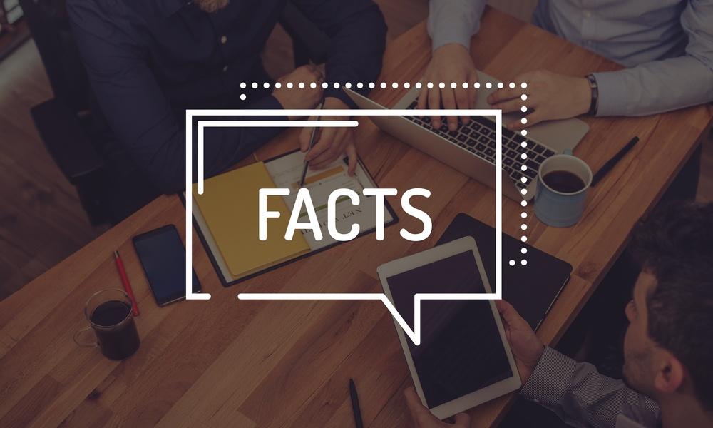 Key facts for UK Sole Representative Visa