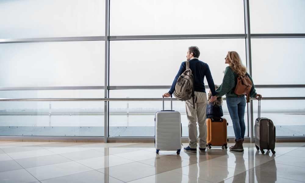 Requirements for the UK Spouse Visa