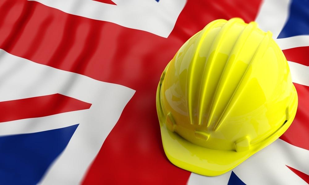 Types of UK short-term work visas