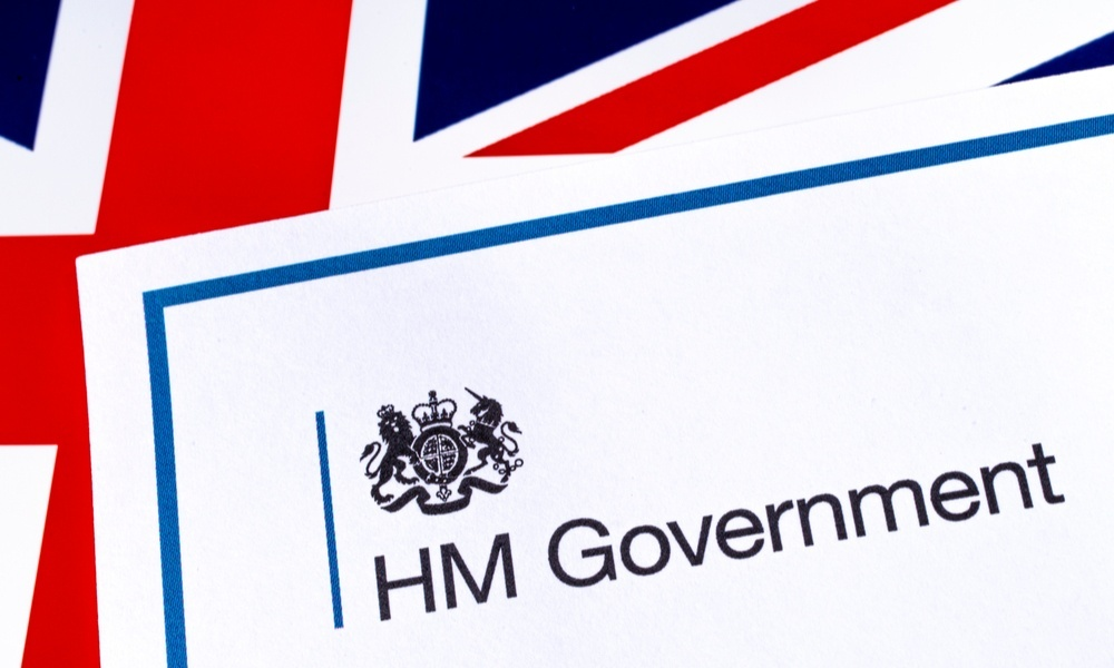 UK government launches new Sponsorship Roadmap
